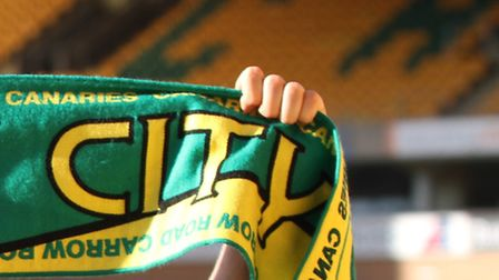 Follow our live coverage of transfer deadline day to see who joins, and leaves, Norwich City.