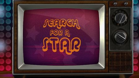 Could you be Mustard Tv's next presenting sensation? Picture: Mustard TV