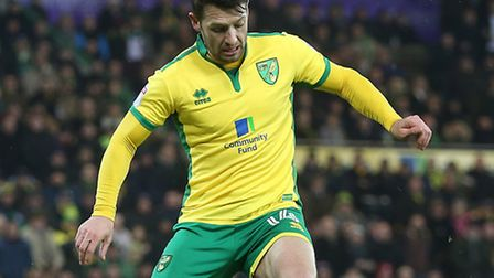 Wes Hoolahan - touch of class. Photo: Paul Chesterton.
