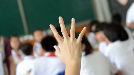 The Education Committee has raised concerns over multi-academy trusts. Picture: Thinkstock