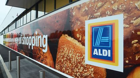 Food prices are on the rise but competitive supermarkets are keeping prises low for consumers, new f