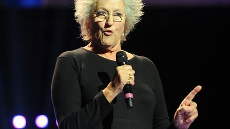 File photo of feminist author Germaine Greer. Photo: Ian West/PA Wire