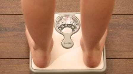 Community schemes that help people stay a healthy weight could receive funding from health chiefs in