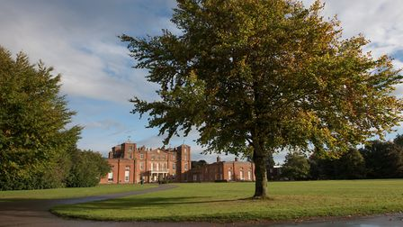 Langley School marketing and publicity photographs. Day four Manor House , music, boarding and young