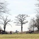 Point-to-point returns to Ampton. on Sunday. Picture: Archant Library.