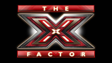 The X-Factor is coming to King's Lynn for auditions. Picture: PA
