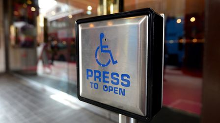 Children with disabilities will be assessed for how much support they need each year for leisure act