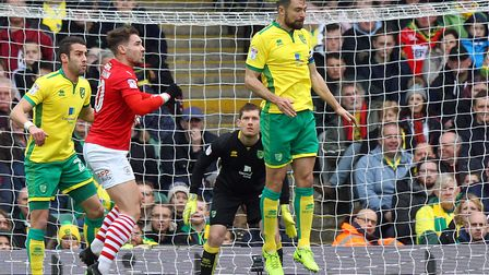 City skipper Russell Martin should be allowed to leave this summer  55pc of voters said in our poll