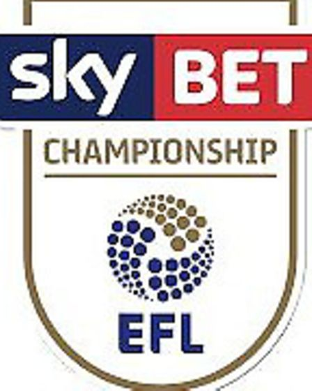 Championship clubs have agreed to fixtures starting on June 20