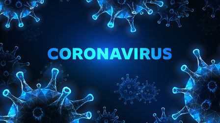 The ability to change in the light of new evidence has proved vital in our fight against coronavirus