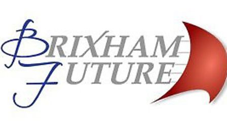 Brixham Future runs the Brixham Lottery