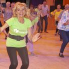 Torbay's Ageing Well Festival