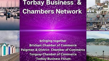 Torbay Business and Chambers Network