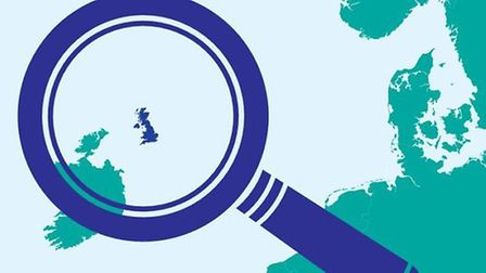 Act now or see the UK shrink, says AC Grayling in The New European
