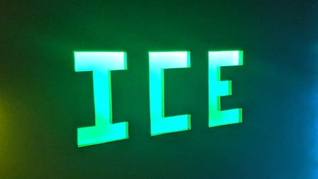 ICE Nightclub in Thetford is promising safe nights out. Picture: Archant