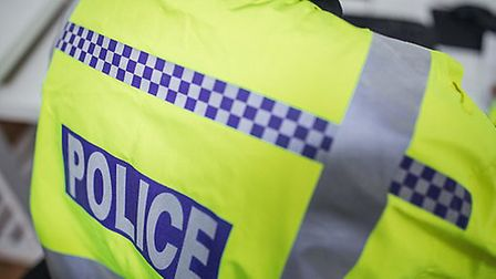 Police are appealing for witnesses after vandals smashed five car windscreens in Thetford. Picture: