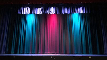 The Carnegie in Thetford is set to host an online talent show during lockdown. Photo: Joe Cunnell