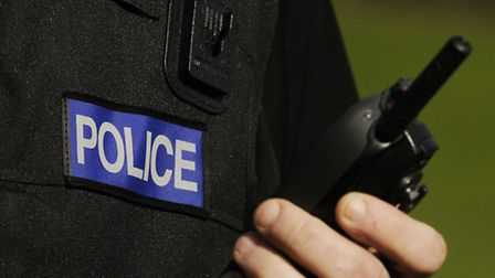 More than 150 properties have been visited in a crackdown on rogue landlords and gangmasters.