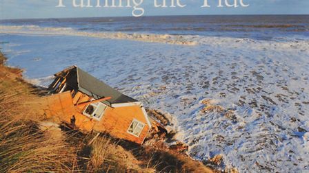 Turning the Tide is also available from EDP offices across Norfolk and north Suffolk, and also at Ja