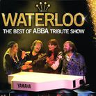 Waterloo tribute show
