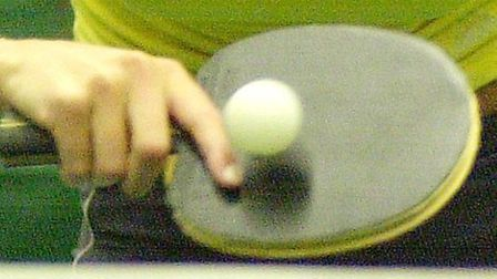 KT-TABLE-TENNIS-1