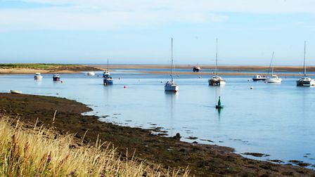 Wells-harbour--Picture--David-