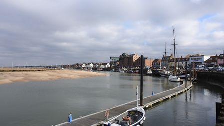 Views-of-Wells-next-the-Sea--P