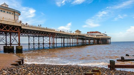 Lovely-sunny-day-out-at-Cromer