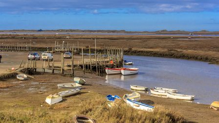 The-tide-is-turning-at-Morston