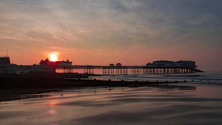 NNN-iwitness-Cromer-in-Colour-