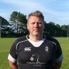 Holt Owls' new captain Tommy Rathleff. Picture: Club