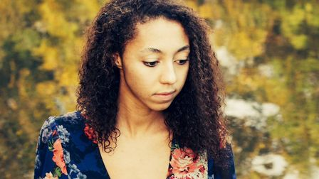 BBC Introducing poetic folk songwriter Jade Cuttle will perform as part of Cley Calling Presents. Pi