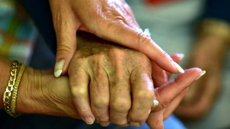 An inadequate north Norfolk care service has been placed in special measures after inspectors found