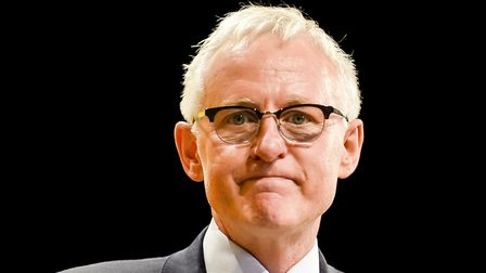 Liberal Democrat MP Norman Lamb has spoken out about the countys rate of pupil exclusion, as data re