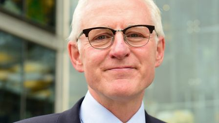 North Norfolk MP Norman Lamb has petitioned the government to close a tax loophole on second homes.