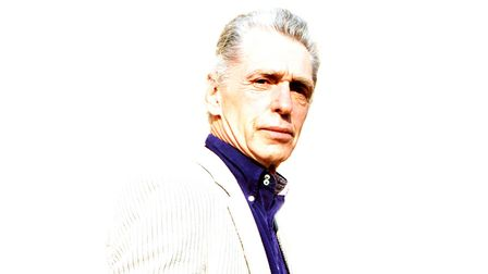 Early announcements for the 2019 Holt Festival include Georgie Fame. Pictures: Holt Festival