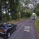 Reader Terence Treacle is frustrated with noisy moped and motorbikes on the A149 Coast Road. Picture