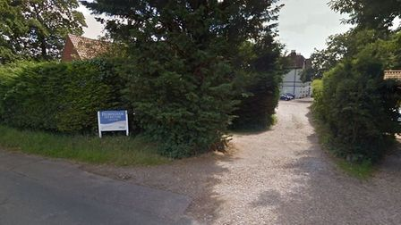 Felmingham Old Rectory has closed after the Care Quality Commission rated it inadequate in all areas