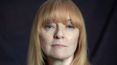 Time and Tide is set on Cromer pier and will be performed in London. It stars Wendy Nottingham as Ma