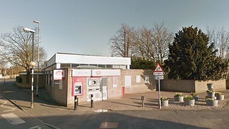 North Walsham Post Office is to undergo a major refurbishment as a franchisee takes over the branch.