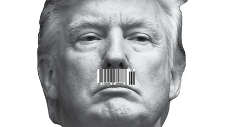 Is Donald Trump a facist? | The New European