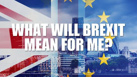 What does Brexit mean for me? | The New European