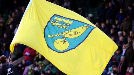 Test your knowledge of Norwich City's Premier League campaign with our end of season quiz.