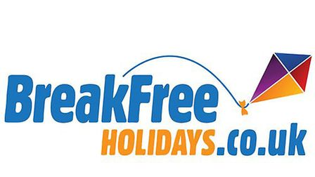 BreakFree are offering Autumn and Spring holidays from £10pp