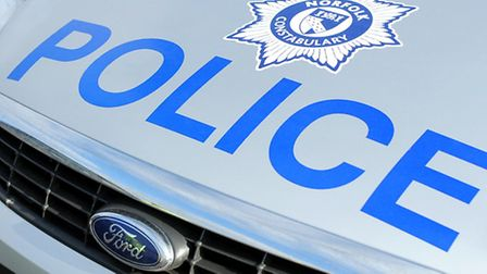 Police are appealing for witnesses after a man was assaulted.