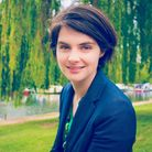 Chloe Smith MP. Picture: Eliza Boo Photography