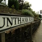 Unthank Road. Picture: Archant library