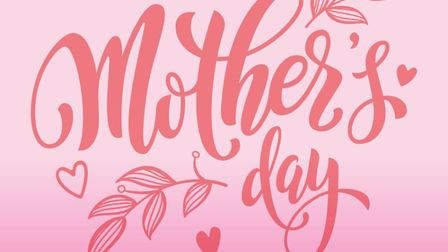 Messages for special mums will feature in our Mother's Day booklet on March 9