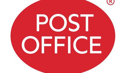 The University Plain Post office in Norwich is set to close for one month to allow for a major store