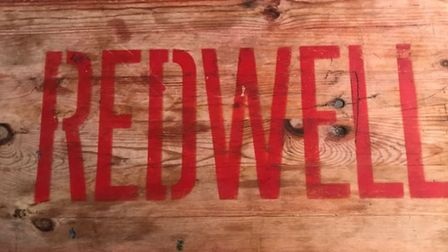 Redwell Brewery has applied to extent the opening hours of its taproom bar Photo: Ella Wilkinson